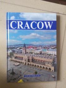CRACOW JANUSZ PODLECK