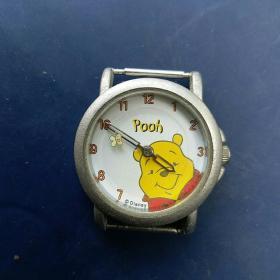 怀旧收藏手表一块实物实拍