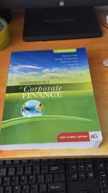 SECOND EDITION FUNDAMENTALS OF Corporate FINANCE(公司融资基础.第二版)英文原版