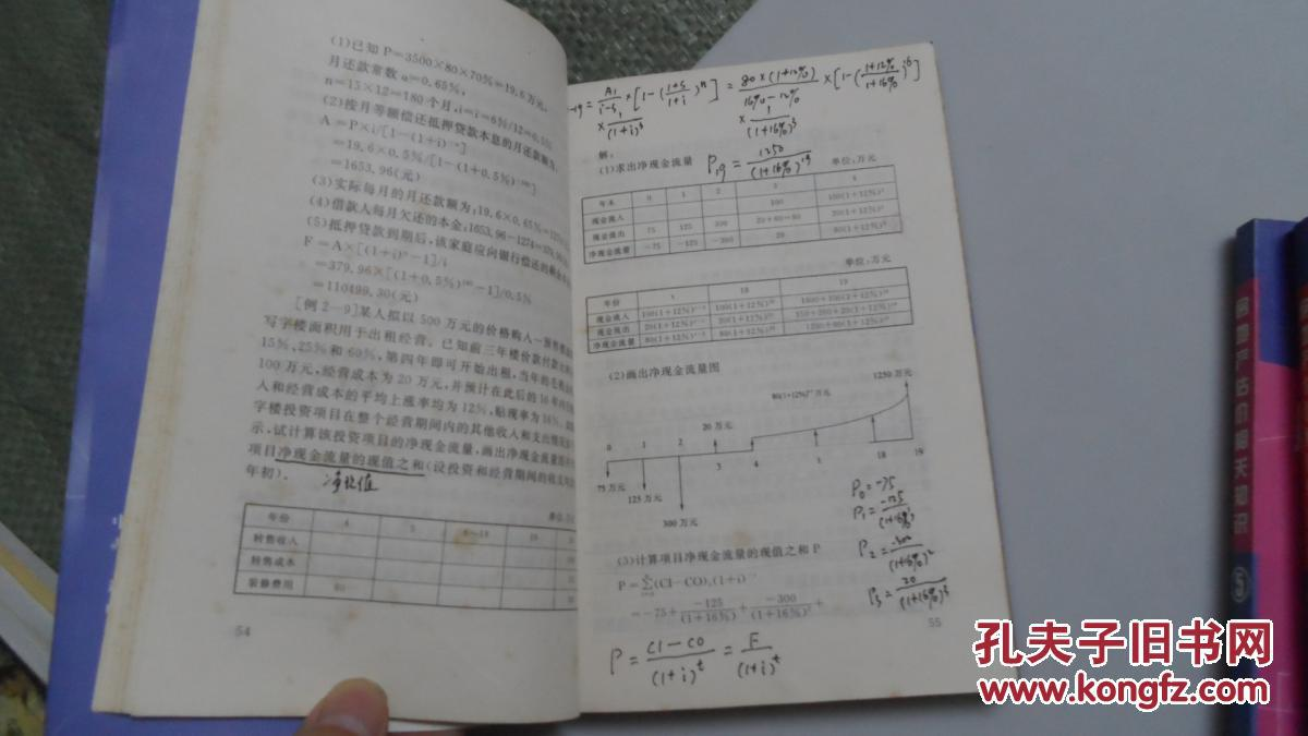 地产估价师考�y��y��_中国房地产估价师执业资格考试指定辅导教材:房地产基本制度与政策/房