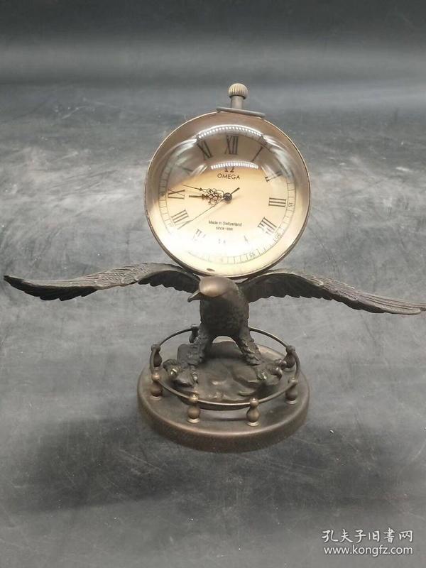 大展宏图钟表,重量1101g代理转图可以加价,运费自理。