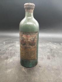 瓷器汾酒,重量1.15公斤(长期有货)代理转图可以加价,运费自理。