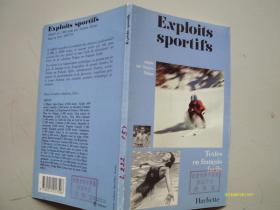 Exploits sportifs