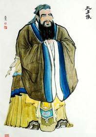 【文昌阁藏版】图说神相铁关刀