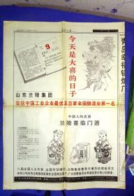 100010293  大众日报1995.11.30