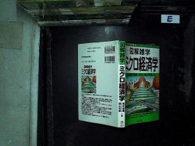 图解杂学 日文原版
