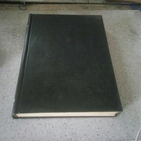 D.A.T.A.Book Integrated Circuits Interface(参考书. 书集成电路接口)1980  vol.25  Book 26 (英文版)