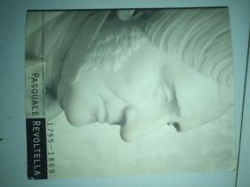 PASQUALE REVOLTELLA 1795 -- 1869 帕斯夸莱 见图