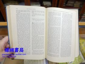 THE BOOK OF BOOKS《书中之书》
