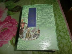中国四大名著-水浒传连环画 30册全,1984年一版二印,家藏品好   B6