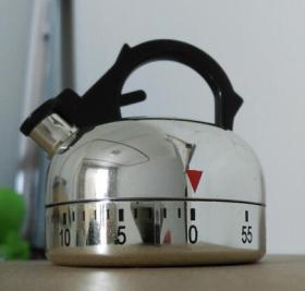 小定时器55分钟以内定时闹铃。