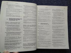 市场营销原理第九版 科勒著 英文版