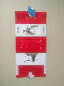 烟标 郑阳桥