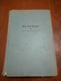 We,the People