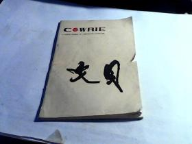 CO WRIE3