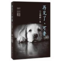 再见了,可鲁:一只狗的一生(2013年版)