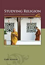 Studying Religion. An Introduction Through Cases