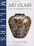 Art Glass: How to Compare & Value