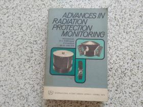 ADVANCES IN RADIATION PROTECTION MONITORING