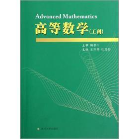 高等数学(工科)