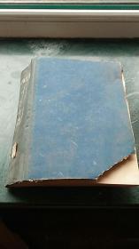 power 动力 第90卷 1946年 巨厚 英文版