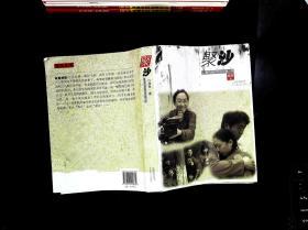 聚沙-24集电视剧同名长篇小说