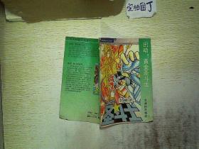 女神的圣斗士(女神的危难卷)1
