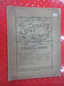 外文书(详见图片)