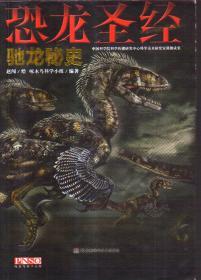 恐龙圣经 驰龙秘史