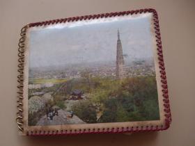 老照片:140张老照片合售, 装在一个影册里