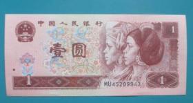 961壹元--MU45209943【免邮费看店内说明】