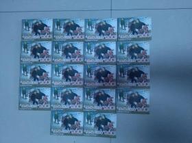 天达2116的故事 【18本 未翻阅过】【邓小平 王乐义 刘同起 张世家 北大荒等故事】