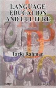 文化语境与语言翻译_Language, Culture, and Translation《语言、文化与翻译》_(美)Eugene A.Nida尼 ...