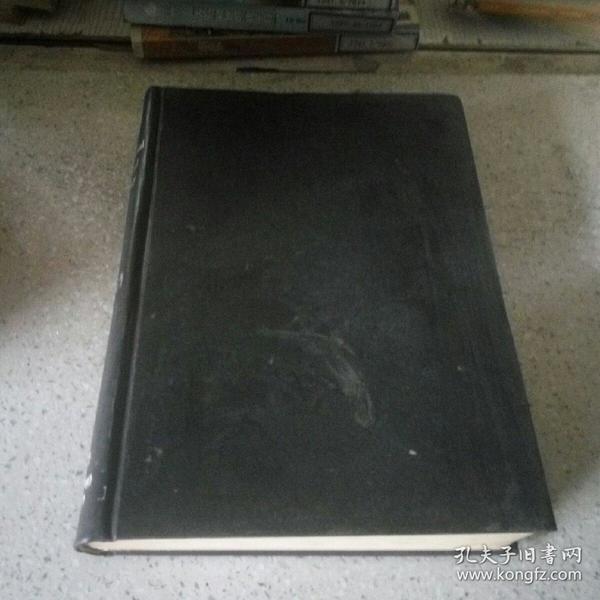 Environmental Science & Technology(环境科学与技术)1984  vol.18  NO.7-12(英文版)
