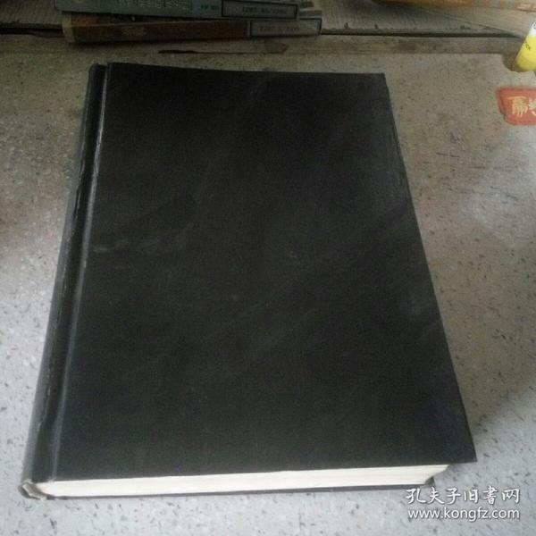 Environmental Science & Technology(环境科学与技术)1991   vol.25   NO.1-6  (英文版)