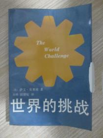 世界的挑战