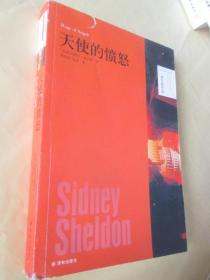 美国现代长篇小说:谢尔顿作品---天使的愤怒