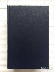 【原版包邮】The I. G. in Peking: Letters of Robert Hart  Chinese Maritime Customs  1868-1907 (2 Volumes)