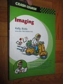 Crash Course: Imaging       【詳見圖】