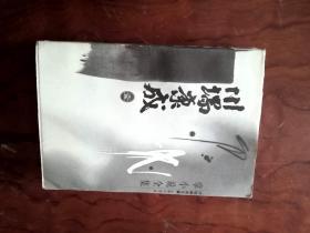 【川端康成文集;掌小说全集  1版1