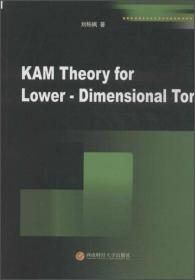 KAM Theory for Lower-Dimensional Tori