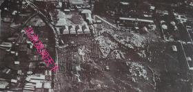 中俄中东路事件后广州民众反俄之巡行1929年7张