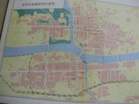 延吉市221年经济总量_延吉市梨花小学图片