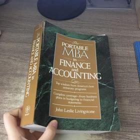 THE PORTABLE MBA IN ENTREPRENEURSHIP SECOND EDITION