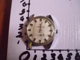 钻石花面119手表