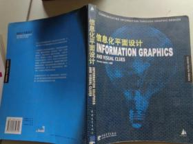 信息化平面设计