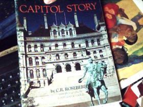 capitol story          M6