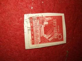 信消票 纪58庆祝生产1108万吨