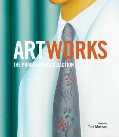ArtWorks: The Progressive Collection艺术品收藏公司