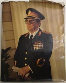 Tito-Supreme Commander 铁托 -最高指挥官